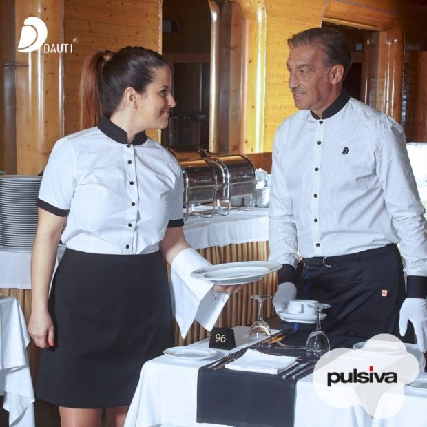 Dauti o parceiro oficial Pulsiva em Portugal